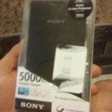 Sony cp-v5. Фото 3. Ростов-на-Дону.