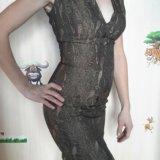 Платья 42 размера. Фото 1.