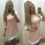 Платье. Фото 2. Новочеркасск.