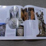 Книги позновательные в картинках. Фото 2. Батайск.