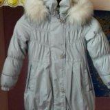 Куртка зимняя stella kerri. Фото 4. Тюмень.