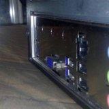 Компьютер в корпусе mini-itx. Фото 4. Химки.