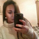 Василина М.