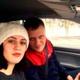 Вася и Д.