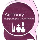 vk.com/aromary A.
