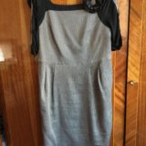 Платье caterina leman р.52. Фото 1.