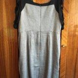 Платье caterina leman р.52. Фото 3.