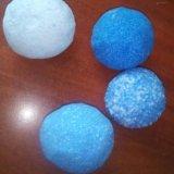 Бомбочки для ванны. Фото 2. Курск.