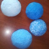 Бомбочки для ванны. Фото 1. Курск.