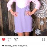 Новые платья. Фото 1. Хабаровск.