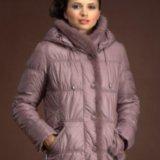 Продаётся новая женская куртка marnelly. Фото 2.
