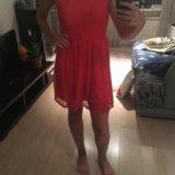 Продам платье!. Фото 1.