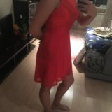 Продам платье!. Фото 3.