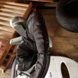 Стульчик peg perego tatamia. Фото 2. Нахабино.