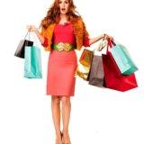 Fashion R.