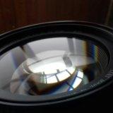 Объектив sigma 17-50 mm 2.8 на canon. Фото 3. Саранск.
