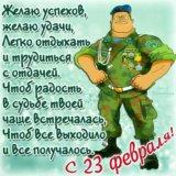 Дмитрий :.