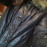 Куртка. Фото 2. Иркутск.