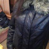 Куртка. Фото 3. Иркутск.