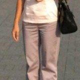 Нежная блузка zarina. Фото 2. Зеленоград.