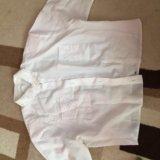 Кофты б/у укорочённые,  под юбку завышенную талию. Фото 2. Яблоновский.