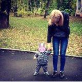 Комбинезон весна-осень на мальчика. Фото 4. Екатеринбург.