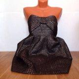 Новое фирменное платье. Фото 1. Белгород.