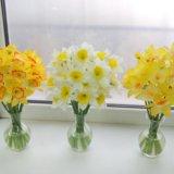 Топиарии,цветочные композиции. Фото 1. Краснодар.