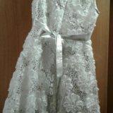 Платье для девочки. Фото 4. Барнаул.