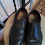 Туфли мужские. Фото 4. Тюмень.