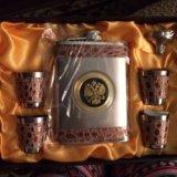 Подарочный набор. Фото 2. Омск.