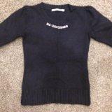 Кофты кофточки блузка свитер. Фото 2.