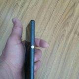 Sony xperia z. Фото 3.