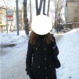 Куртка демисезонная. Фото 1. Тольятти.