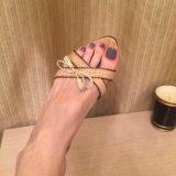 Туфли италия💣. Фото 2.