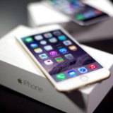 Apple ..