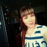 Людмила А.