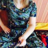 Платье. Фото 1. Южно-Сахалинск.