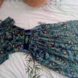 Платье. Фото 2. Южно-Сахалинск.