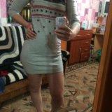 Платье peolpe. Фото 2. Нижний Новгород.
