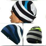 Новые шапки adidas. Фото 1. Обнинск.