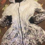 Куртка женская для беременных и не только.. Фото 2.