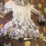 Куртка женская для беременных и не только.. Фото 3.