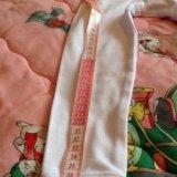 Платье новое. Фото 4. Саратов.