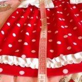 Платье новое. Фото 3. Саратов.