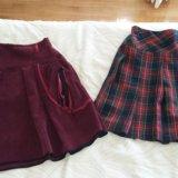 Продаю вещи для девочки. Фото 3.