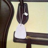 Celine bag. Фото 4.