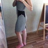 Платье h&m. Фото 3.