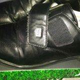 Туфли на выпускной новые 37. Фото 4.