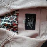 Куртка кожаная👍. Фото 3.